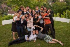 2015-Verantwortlichen-Gruppenfoto-scaled